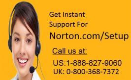 If you want to download and install Norton setup, you have a number of choices to buy and find Norton product key depending on how you obtained your Norton product. Once you have your product key, you are ready for Norton product key activation. To activate your subscription, go to norton.com/setup to download and install your Norton product. You need to be signed in to your Norton account if you are not signed in already.  if you are still facing problems to download and install Norton setup with product key, you can always ask for technical support from us by connecting to us Dial 1-888-827-9060 .