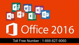 Office Setup is the full suite of Microsoft productivity software that combines a variety of applications, services, and server like Excel, PowerPoint, Word, OneNote, Publisher and Access.Office.com/Setup Step-by-Step guide for office setup,Downlaod & Complete installation Online.To get more details US:1-888-827-9060, UK:0-800-368-7372 (Toll Free)   Why Choose Us:- 	-Satisfaction Guaranteed 	-Problems fixed faster. 	-Excellent Customer Service 	-No Charge for 30 Minutes  http://office-setup-install.com/
