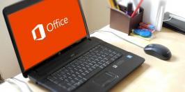 Office Setup - Step by step Guide How to download, install & setup office product via office.com/setup. for more information contact us or visit: www.office.com/setup.