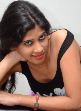 Actress Ohm New Photo Shoot, Ohm New Pics, Ohm Latest Photos, Ohm Recent Images