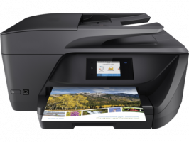 123.hp.com/ojpro8700 Issues resolved by technical support.123 HP Setup Officejet pro 8700 drivers software install assistance 123.hp.com/officejetpro8700