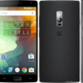 OnePlus 2 First Look, OnePlus2 review, OnePlus2 Report