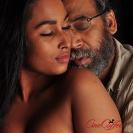 Check out Oru Iyakkunarin Kadhal Diary Movie Latest Stills, Oru Iyakkunarin Kadhal Diary new photos