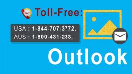 Call 1844-707-3772 to Recover PST File Password in Outlook 2016. Outlook Gmail account users enjoy the nonstop emailing if they have a secure access to their outlook mail account and it should be also configured correctly.