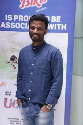 Director  Pandiraj's Pasanga 2 Movie Audio Launch, Surya, vidyhya pradeep, Directors #prabhusolomon #seenuramasamy#samuthiragani, Actor #mime #gopi,#namo narayanan and lyric writer #namuthukumar, ram,