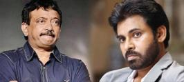 Pawan Kalyan Fans are 'YouTube Alexanders' Says Ram Gopal Varma and controversies go hand in hand. Recently, he was embroiled in a controversy for instigating Telugu actress Sri Reddy to go ahead and abuse Jana Sena President and actor Power Star Pawan Kalyan.