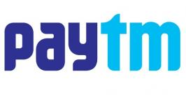 Are you trying to contact with Paytm customer care or trying to find paytm contact number then check out this post and get full detail of Paytm.com