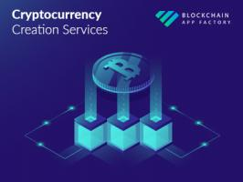 Blockchain technology is new-age technology that allows transactions to occur efficiently. This mode of exchange is also highly secure. Blockchain App Factory is a highly technically advanced developer that can build your cryptocurrency development in no time.