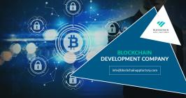 Blockchain technology ensures that sensitive data is stored on a secure and trustless network. Peer-to-peer transactions take place on a blockchain network thereby providing its users with maximum privacy. At Blockchain App Factory, they provide the best Blockchain Application Development services in order to run a business that is new-age and profitable.