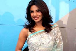 Priyanka Chopra has been linked to many of her co-stars and has had her string of relationships as well. Whether it's Aseem Merchant, Shahid Kapoor or Harman...