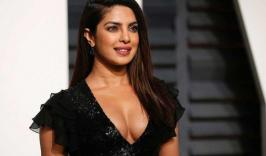Priyanka Chopra honored and felicitated with a doctorate degree from Bareilly University. The event will take place under the presence of Bareilly University chancellor, Keshav Kumar Agarwal, Union Environment Minister, Harsh Vardhan, and UP Finance Minister, Rajesh Agarwal.