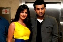 This is not going to go down too well with fans, but one of Bollywood's most talked-about couple, Ranbir Kapoor-Katrina Kaif, have reportedly called it quits...