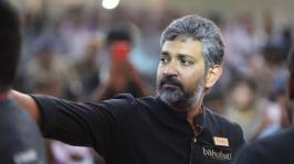 Baahubali the conclusion film has got some enormous response all over with an absolute curiosity to drench for. DVV Danayya has now the dates of Mouli to start the new venture and Rajamouli himself stated the same in his recent interview.