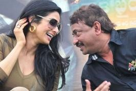 Ram Gopal Varma has written a brief letter over the sudden demise of his favorite actress Sridevi. Ram Gopal Varma Saddened by Sridevi Death, Ram Gopal Varma About Sridevi's Shocking Death, Ram Gopal Varma on Sridevi's death, Ram Gopal Varma Shocked Sridevi Death, Sridevi Passes Away at 51