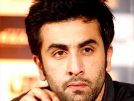 Bollywood, Ranbir Kapoor has evolved as one of the most sought-after actors in the industry. He has carved a niche for himself with the versatile roles he ha...