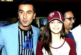After three back-to-back debacles, Ranbir Kapoor has finally tasted success with his last box-office outing Tamasha. The Bombay Velvet actor has yet again st...