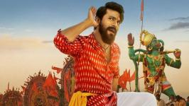Rangasthalam Movie Highlights: Ever since the Rangasthalam movie went on floors, Rangasthalam has been the talk of the town. Its posters, teasers, trailer, and songs have received a thunderous response. Rangasthalam Hit or Flop Public Talk, Rangasthalam Telugu Movie Review