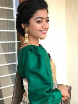 Actress Rashmika Mandanna Hot Sexy Photo Stills Rashmika Mandanna stills, Rashmika Mandanna hot photos, photos, selfie, latest pics, latest photos, images, sexy