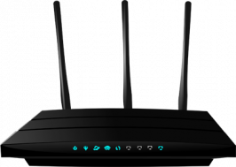 Facing issues with Cisco routers? Call Cisco Router Tech Support toll-free number 1-800-953-0960 that is available 24/7 to help you. Install, Update, etc.Technical support is a user-friendly support service that usually provides assistance for individuals having technical problems with of Cisco router.