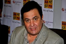 Veteran actor Rishi Kapoor has been in news for more wrong reasons than good, ever since he has been using micro-blogging site Twitter.The actor is apparentl...