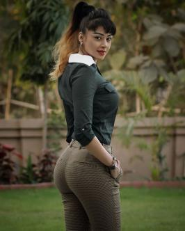 Sapna Vyas Patel Latest Hot Sexy Unseen Photos It doesn't get any hotter than SexySapna Vyas Pateland this gallery of her sexiest photos. Sapna Vyas Patelis