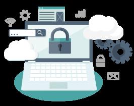 Secure web gateway solutions