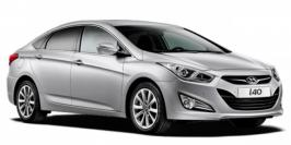 Booking your taxi online to Manchester airport, city center, Hire private taxi near Manchester. Get taxi price quote for travel in Manchester  from Union Cars United Kingdom.