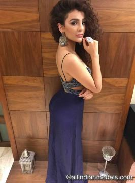 Seerat Kapoor Hot Sexy Unseen Photo Gallery: It doesn't get any hotter than Seerat Kapoor and this gallery of her sexiest photos. She is an Indian Film Actress.