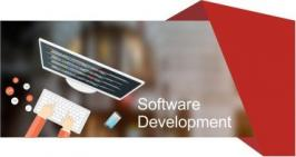DV Infosoft is best software and website development company in Bhopal.