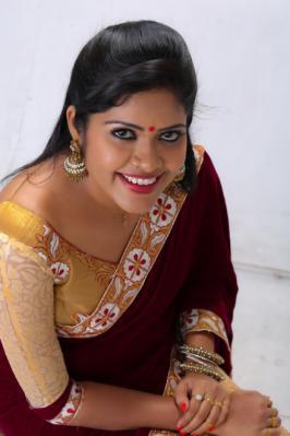Shaarika, Shaarika Stills, Actress Shaarika Photos, Shaarika Photo Shoot, Shaarika Cute Wallpapers, Shaarika New Latest, 2015, Pics