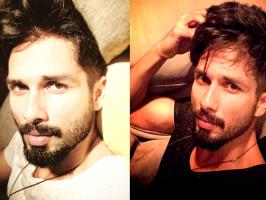Shahid losing sleep before his marriage with Mira  According to details, the actor has admitted to being sleepless for last a few days and even posted photos