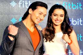 Shraddha Kapoor grabbed eyeballs when she confessed that she had a massive crush on Varun Dhawan but the Badlapur star turned down her offer in childhood. Af...
