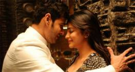 Mahesh Babu Shruti Hasan in AR Murugadoss Film, Telugu, Movie, Tollywood, Upcoming movie, 2015, 2016