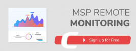 what are PSA and RMM? And which one do you need? Let's check closely to these two softwares: https://one.comodo.com/blog/rmm-software/what-is-rmm-psa-for-msp.php