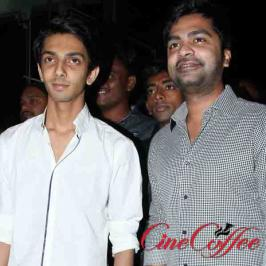 The Coimbatore police today issued summons to actor Simbu and music composer Anirudh, asking the duo to appear before them on December 19, in connection with a complaint against 'Beep Song'.