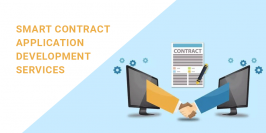 Finish for good the costly and confuse paperwork with a customized smart contract. The computer-based protocol is the key to automate processes. Blockchain App Factory, top-notch Smart Contract Services. Smart Contracts Architecture, Design, Auditing, Optimization, Decentralized Applications