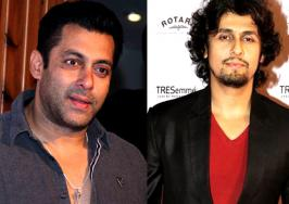Recently it came to light that Salman Khan and his best buddy from the industry Aamir Khan had a major spat at a party. And looks like Salman and his Hangove...