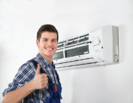 looking for Split Ac service in Lahore, window air conditioner repair cost, home a/c installation,ac maintinance service provider center in offer 24 service