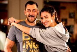 Salman Khan's upcoming film, 'Sultan,' has been in the news for ever, mainly because of the Bhai factor but also because the curiosity around the leading lad...