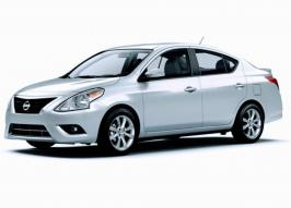 Rent Nissan Sunny at Dubai Airport, JLT, Dubai Marina, Dubai Mall, JBR, Business Bay and many other locations in UAE at lowest price just on one phone call (+971) 800 22799.