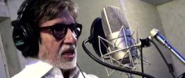 Amitabh Bachchan (Politician), senoir bachchan, Star Sports, ProKabaddi, Pro Kabaddi League, Kabaddi In India, Kabaddi (Sport), Bollywood, Khan in Kabaddi, Amitabh Bachchan song, itabh Bachchan singing song, itabh Bachchan kabaddi song, itabh Bachchan start sport kabaddi song, chchan kabaddi song, senior Bachchan kabaddi song
