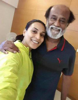 Super Star Rajinikanth Kabali Movie Malaysia Shooting Spot Pics, #Malacca, #Kabali, working stills, ranjith, dinesh, tamil film, singapore