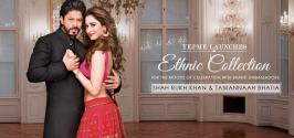 Tamanna Bhatia and SRK Photo Shoot, Pics, Shah Rukh Khan, Yepme.com, 2015, Latest, Images, Stills, Photos, New