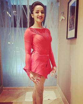 Tejaswi Madivada Latest Hot Sexy Gallery: It doesn't get any hotter than SexyTejaswi Madivadaand this gallery of her sexiest photos. She is an Indian film