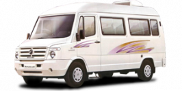 Are you plane visit Delhi to outstation historical place tour by tempo traveller on rent & are you searching a tour packages at affordable rat, hire luxury both Ac and Non-Ac tempo's with comfortable seating traveller's services in Delhi, booking online tempo on rent & tour packages at cheapest rate, get best discount. more details at go to our online website.