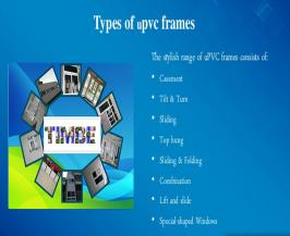 Timbe is leading as one of the Top Wholesale  UPVC Windows and doors suppliers in Chennai manufacturing all types from Special windows, combination windows, sliding windows etc. at best modest  prices. Build your home with new & modern window features and have advantage of installing even after completing all civil works. Find our best designs and clients in our site now.