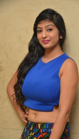 Vaibhavi Photos, Actress Vaibhavi Pics, Vaibhavi New Stills, Vaibhavi  Latest Photo Shoot Images
