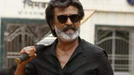 Vijay TV Acquires Kaala Tamil Satellite Rights, Vijay TV had acquired satellite rights of Kaala for all languages, kaala Movie television rights, Kaala Satellite Rights sold to Star TV for Rs 75 crore, Kaala Release Date