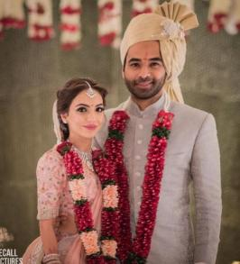 Jodhpur Wedding Video Shot On iPhone X: We came across aweddingvideo that's been shot entirely on aniPhoneX! Welcome to the extravagantJodhpur wedding