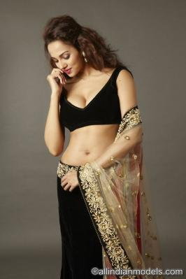 Anjali Gupta Hot Sexy Unseen Photo Gallery Anjali Gupta Hot Sexy Unseen Photo Gallery It doesn't get any hotter than SexyAnjali Guptaand this gallery of their